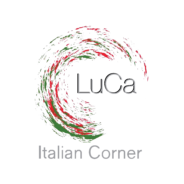 LuCa Italian Corner