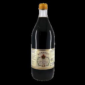 Bonanno Balsamic Vinegar from Modena 1L