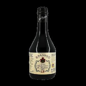 Bonanno Balsamic Vinegar from Modena 500ml