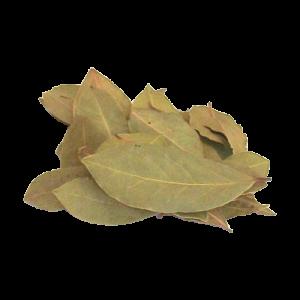 Dried Bay Leaves 1kg