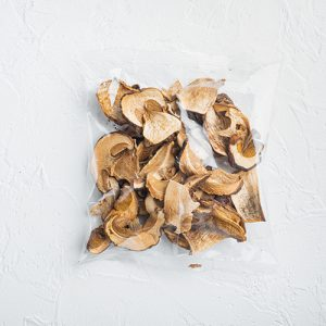 Dried Porcini Mushrooms 50g