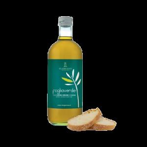 Glorioso Extra Virgin Olive Oil 1L