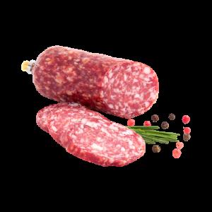 Salame Piccante 1kg
